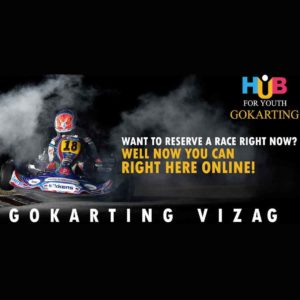 Youth_hub_gokarting